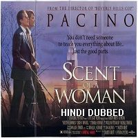 Scent of a Woman (1992) Hindi Dubbed Full Movie Watch Online HD Print Free Download