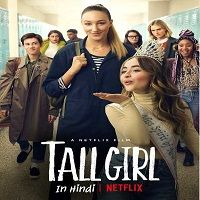 Tall Girl (2019) Hindi Dubbed Full Movie Watch Online HD Print Free Download