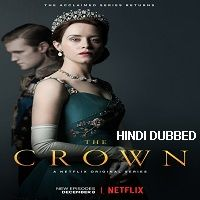 The Crown (2019) Hindi Dubbed Season 2 Watch Online HD Print Free Download
