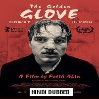 The Golden Glove (2019) Hindi Dubbed Full Movie Watch Online HD Print Free Download
