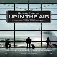 Up in the Air (2009) Hindi Dubbed Full Movie Watch Online HD Free Download