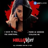Hello Mini (2019) Hindi Season 1 Complete Watch Online HD Print Free Download