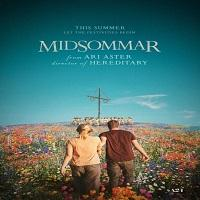 Midsommar (2019) Hindi Dubbed [UNOFFICIAL] Full Movie Watch Online HD Free Download