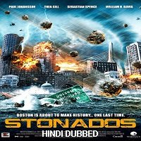 Stonados (2013) Hindi Dubbed Full Movie Watch Online HD Free Download
