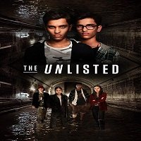 The Unlisted (2019) Hindi Season 1 Complete Watch Online HD Print Free Download