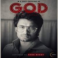 Gods Of Dharmapuri (G.O.D 2019) Hindi Season 1 Watch Online HD Print Free Download