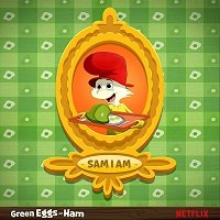 Green Eggs and Ham (2019) Hindi Dubbed Season 1 Complete Watch Online HD Free Download