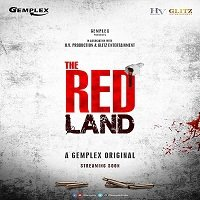 The Red Land (2019) Hindi Season 1 Watch Online HD Print Free Download