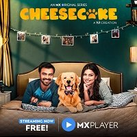 Cheesecake (2019) Hindi Season 1 Complete Watch Online HD Print Free Download
