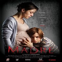 Madre (2016) Hindi Dubbed Full Movie Watch Online HD Print Free Download