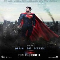 Man of Steel (2013) Hindi Dubbed Full Movie Watch Online HD Print Free Download