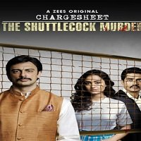 The Chargesheet: Innocent or Guilty (2020) Hindi Season 1 Watch Online HD Free Download