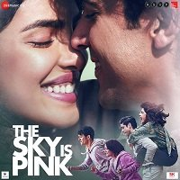 The Sky Is Pink (2019) Hindi Full Movie Watch Online HD Print Free Download