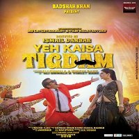 Yeh Kaisa Tigdam (2019) Hindi Full Movie Watch Online HD Free Download