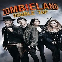 Zombieland: Double Tap (2019) Full Movie Watch Online HD Print Free Download