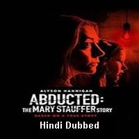 Abducted on Air (2020) Unofficial Hindi Dubbed Full Movie Watch Free Download