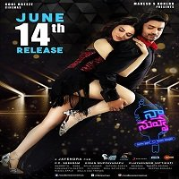 Diljala Aashiq (Naa Nuvve 2020) Hindi Dubbed Full Movie Watch Free Download