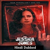 Jessica Jones (2019) Hindi Dubbed Season 3 Watch Online HD Free Download