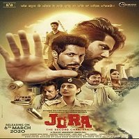 Jora The Second Chapter (2020) Punjabi Full Movie Watch Online HD Free Download