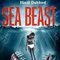 Sea Beast (2008) Hindi Dubbed Full Movie Watch Online HD Free Download