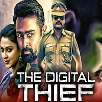 The Digital Thief (Thiruttu Payale 2 2020) Hindi Dubbed Full Movie Watch Free Download