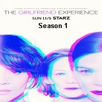 The Girlfriend Experience (2016) Hindi Dubbed Season 1 Watch Online HD Free Download