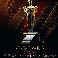 The Oscars (2020) The 92nd Annual Academy Awards Watch Online HD Free Download