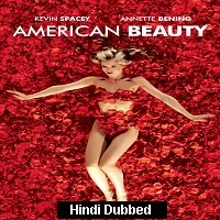 American Beauty (1999) Hindi Dubbed Full Movie Watch Online DVD Print Download