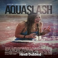 Aquaslash (2019) Unofficial Hindi Dubbed Full Movie Watch Free Download