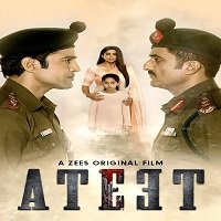 Ateet (2020) Hindi Full Movie Watch Online HD Print Free Download