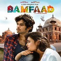 Bamfaad (2020) Hindi Full Movie Watch Online HD Print Free Download