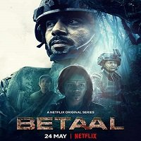 Betaal (2020) Hindi Season 1 Watch Online HD Print Free Download