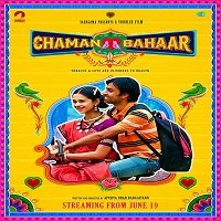 Chaman Bahar (2020) Hindi Full Movie Watch Online HD Print Free Download