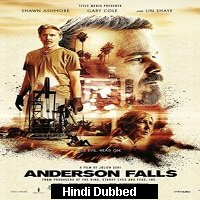 Darkness Falls (2020) Unofficial Hindi Dubbed Full Movie Watch Free Download