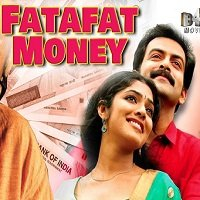 Fatafat Money (Indian Rupee 2020) Hindi Dubbed Full Movie Watch Free Download