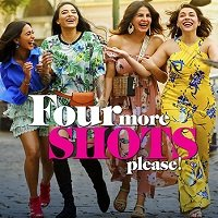 Four More Shots Please! (2020) Hindi Season 2 Complete Watch Online HD Free Download