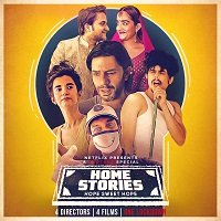 Home Stories (2020) Hindi Full Movie Watch Online HD Print Free Download