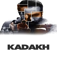 Kadakh (2020) Hindi Full Movie Watch Online HD Print Free Download
