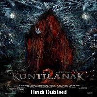 Kuntilanak 2 (2019) Unofficial Hindi Dubbed Full Movie Watch Free Download