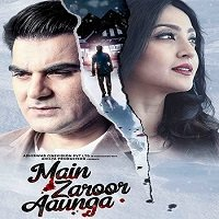 Main Zaroor Aaunga (2019) Hindi Full Movie Watch Online HD Print Free Download