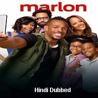 Marlon (2018) Hindi Season 2 Complete Watch Online HD Print Free Download