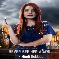 Most Likely To Murder (2019) Unofficial Hindi Dubbed Full Movie Watch Free Download