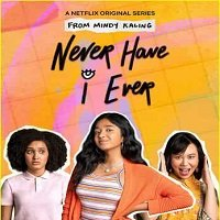 Never Have I Ever (2020) Hindi Season 1 Complete Watch Online HD Free Download