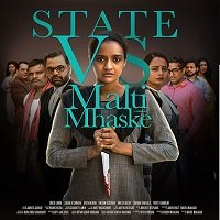 State vs. Malti Mhaske (2019) Hindi Full Movie Watch Online HD Free Download