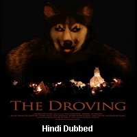 The Droving (2020) Unofficial Hindi Dubbed Full Movie Watch Free Download