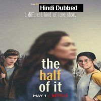 The Half of It (2020) Hindi Dubbed Original Full Movie Watch Online HD Print Free Download