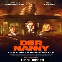 The Manny (2015) Hindi Dubbed Full Movie Watch Online HD Free Download