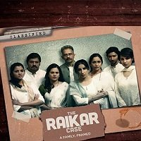 The Raikar Case (2020) Hindi Season 1 [EP 1 To 7] Watch Online HD Free Download