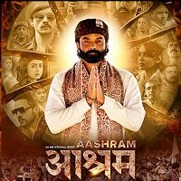Aashram (2020) Hindi Season 1 Part 1 Complete Watch Online HD Print Free Download