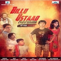 Billu Ustaad (2018) Hindi Full Movie Watch Online HD Print Free Download